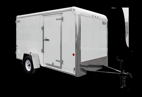 600-Custom-Cargo