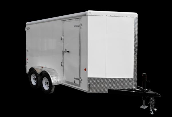 600-HD-Advantage-Cargo
