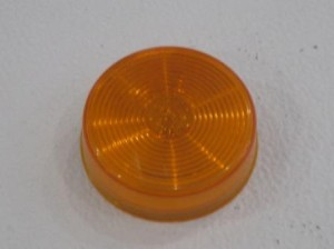 round amber marker light 4