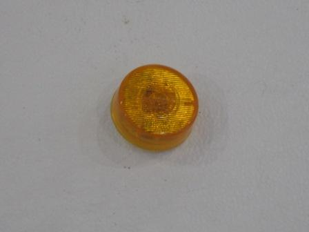 2inch round marker light