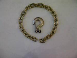 IMG-20121127-01471  chain
