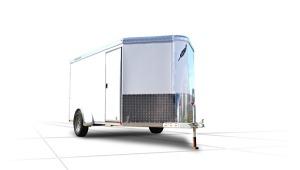 ATV-trailer-1610-BC117811-cf
