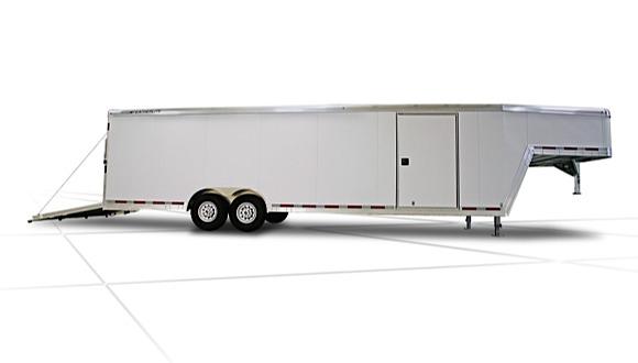 car-hauler-4941-DC124431-cr-ramp-down