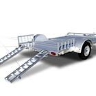 flatbed-trailer-1694-CC123782-crTN