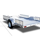 flatbed-trailer-1694-CC123782-srTN