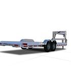 flatbed-trailer-3112-BC115637-crTN
