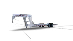 flatbed-trailer-3112-BC115637-sf