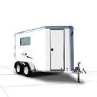 horse-trailer-9401-BC119682-cfTN