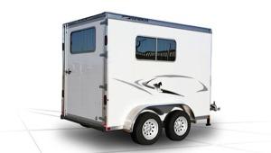 horse-trailer-9401-BC119682-cr