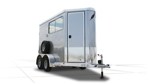 horse-trailer-9405-DC126785-cf