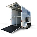 horse-trailer-9405-DC126785-cr-rampTN