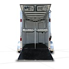 horse-trailer-9405-DC126785-rearTN