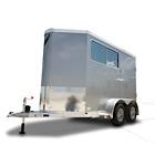 horse-trailer-9405-DC126785-sfTN