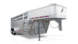 stock-trailer-8117-EC131804_CF_cuotut