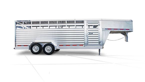 stock-trailer-8117-EC131804_C_cutout