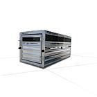 truck-box-8191-BC115409-crTN