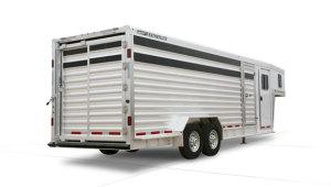 combo-trailer-8413-FC134644-cr