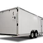 car-hauler-1611-DC124986-crTN