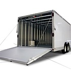 car-hauler-1611-DC124986-cropenTN