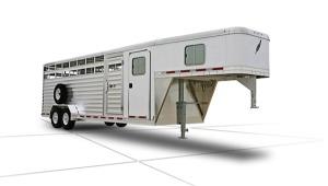 combo-trailer-8417-DC127435-cf