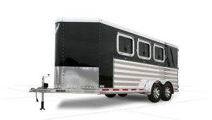 horse-trailer-9409-FC134643-sf