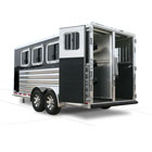 horse-trailer-9409-FC134643-sr-sm