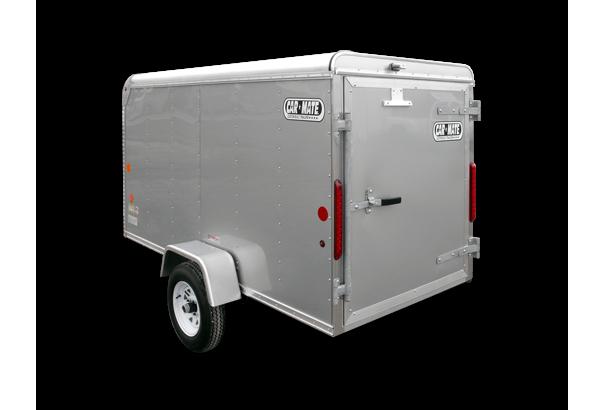 400-Custom-Cargo