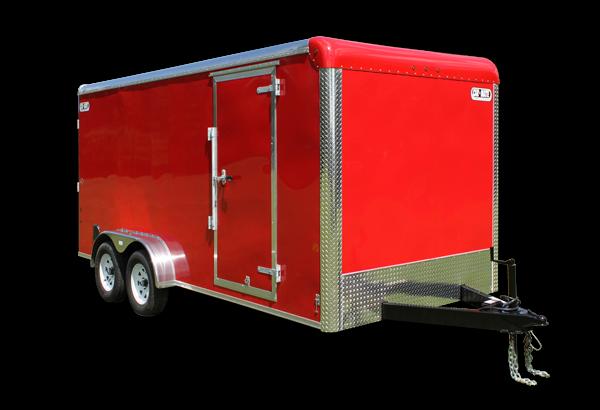 700-Custom-Cargo