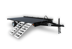 ATV Trailers GTA