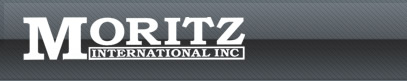 Moritz International Inc