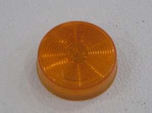 round amber marker light 4
