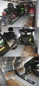 tc167 sleds 2