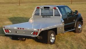 tba-series-aluminumtruck-bed-large