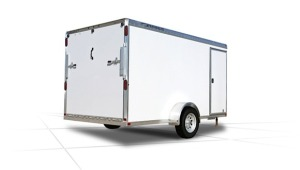 ATV-trailer-1610-BC117811-cr
