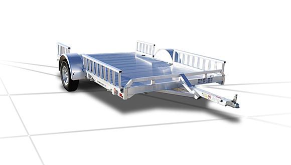 flatbed-trailer-1694-CC123782-cf