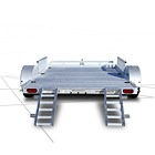 flatbed-trailer-1694-CC123782-rear-ramps-downTN