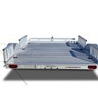 flatbed-trailer-1694-CC123782-rearTN