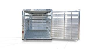 stock-trailer-8117-EC131804_R_open_cuotut