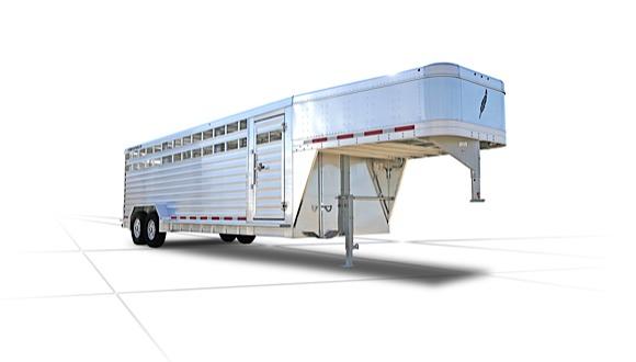 stock-trailer-8127-CC120874-cf
