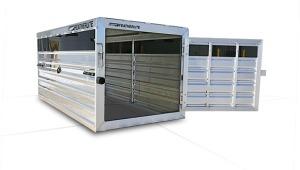truck-box-8191-BC115409-sropen