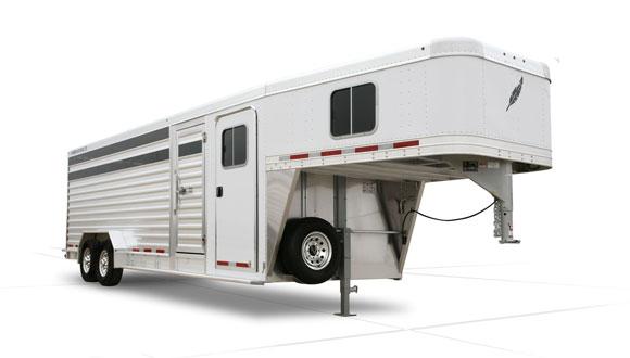 combo-trailer-8413-FC134644-cf