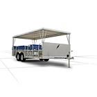 passenger-tram-trailer-3115-CC119783-cfTN