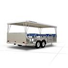 passenger-tram-trailer-3115-CC119783-crTN