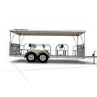 passenger-tram-trailer-3115-CC119783-csTN