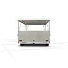 passenger-tram-trailer-3115-CC119783-rearTN