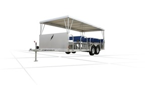 passenger-tram-trailer-3115-CC119783-sf