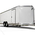 car-hauler-1611-DC124986-cfTN