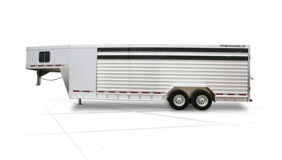 combo-trailer-8413-FC134644-ss