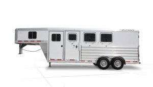 horse-trailer-8533-FC135862-ss