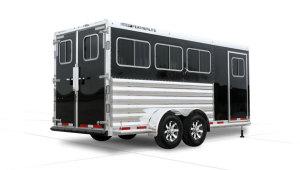 horse-trailer-9409-FC134643-cr